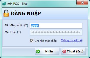 dang-nhap-minipos.png (356×229)